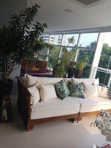 Terezina 275, com 05 suites EspetaculaR!!! - Foto 2