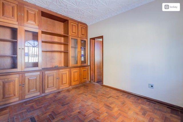 Casa com 234m² e 3 quartos - Foto 5