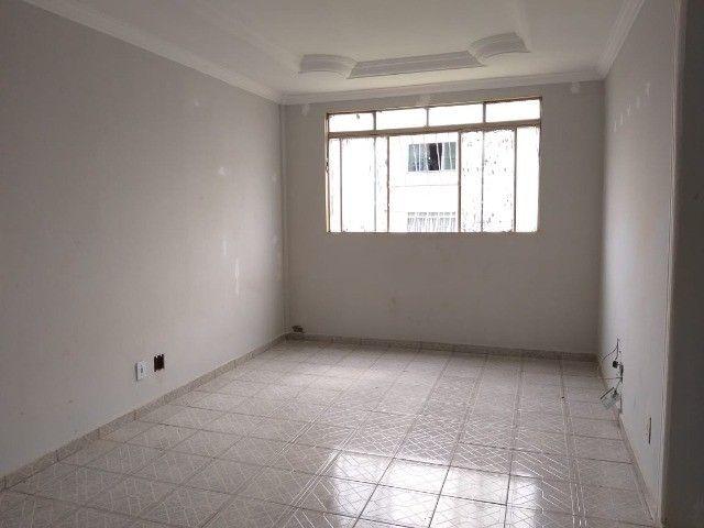 Apartamento no Residencial Paiaguás Cuiabá - Foto 4