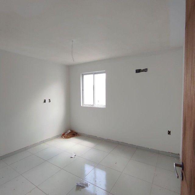 Apartamento no Colibris a partir de  144.900 - Foto 12