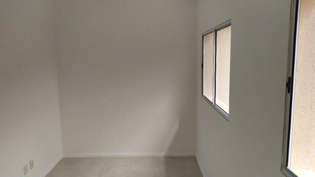 Duplex de 3 quartos com 2 Suítes, Mar Azul - Costa Verde - Foto 8