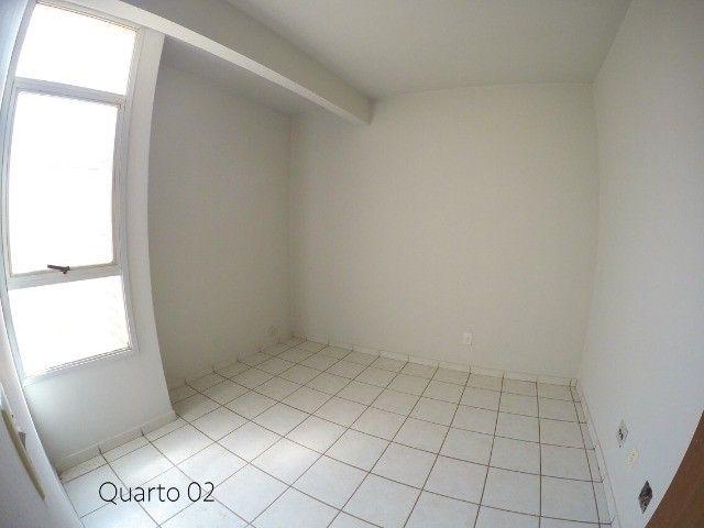 Apartamento 02 quartos ao lado da Universidade Católica - Foto 5