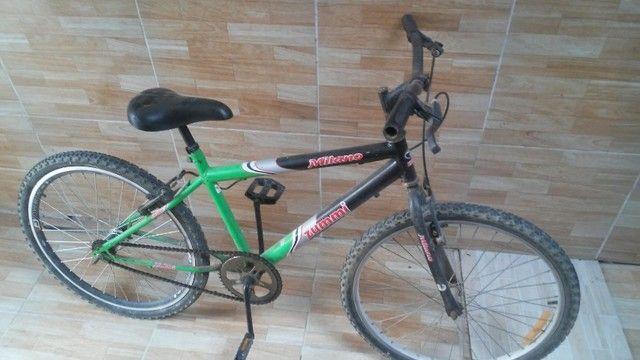 bicicleta ato 24