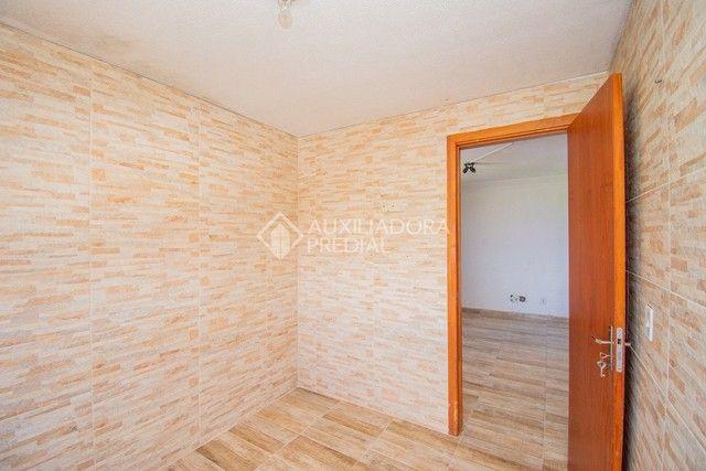 Apartamento para alugar com 2 dormitórios em Lomba do pinheiro, Porto alegre cod:332555 - Foto 13