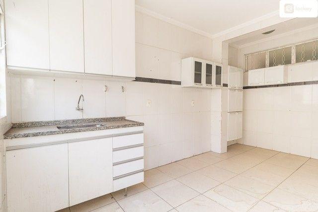 Apartamento com 75m² e 3 quartos - Foto 13
