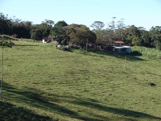 Sorocaba Região Fazenda 200 Alqueires - Foto 10