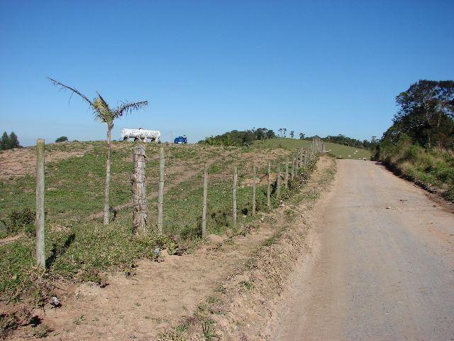 Sorocaba Região Fazenda 200 Alqueires - Foto 11
