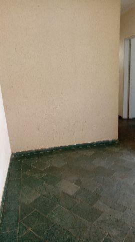 Apartamento 706 sul