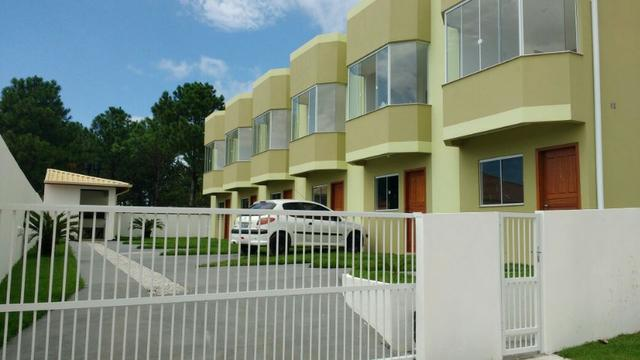 Duplex nos Ingleses por R$ 126 mil!!!