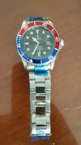 Relógios Rolex muito baratos