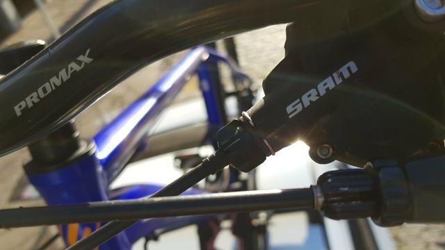 Mtb bike 29