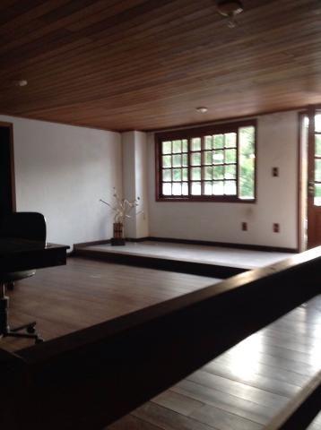 Casa à venda com 4 dormitórios em Ipanema, Porto alegre cod:RP1962 - Foto 14