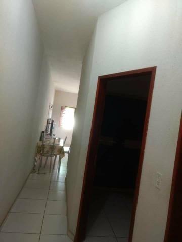 Repasse:(casa da caixa) Em Horizonte-ce