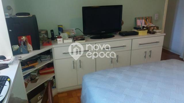 Apartamento à venda com 2 dormitórios em Tijuca, Rio de janeiro cod:AP2AP15546 - Foto 11