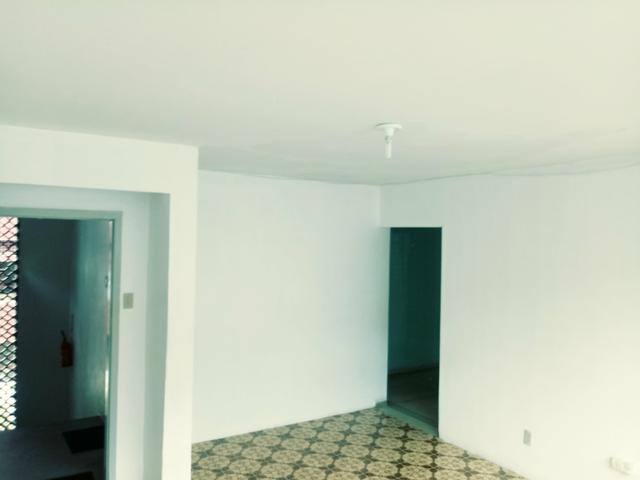Alugo apartamento jaqueira (Parnamirim) R$ 1.800