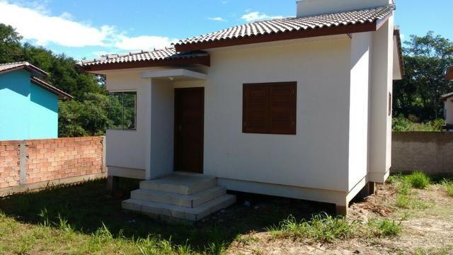 Casa nova sao defende