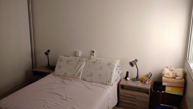 Apartamento à venda com 3 dormitórios em Cidade baixa, Porto alegre cod:RP2424 - Foto 8