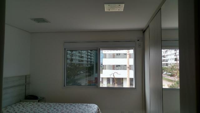 Apartamento Noroeste, 3 quartos,quitado, pronto pronto para morar, direto com proprietário