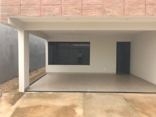 Casa nova 507 sul,