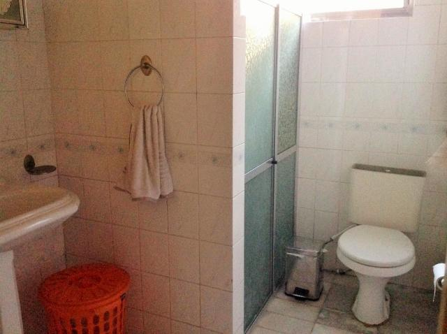 Casa à venda com 4 dormitórios em Ipanema, Porto alegre cod:RP1962 - Foto 17