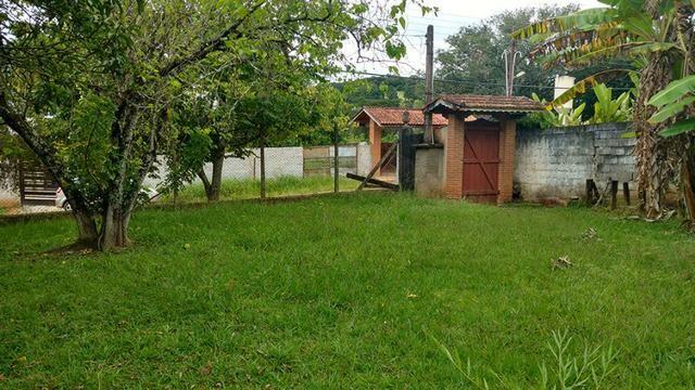 Terrenos à venda em Atibaia-SP