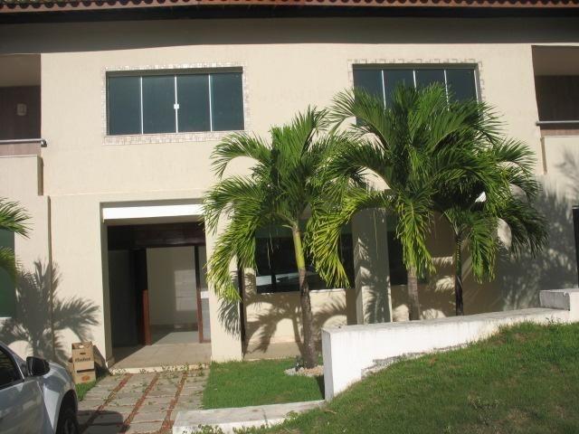 Casa condominio 10 quartos suite-armarios piscina Locação R$6.500 ja com taxas