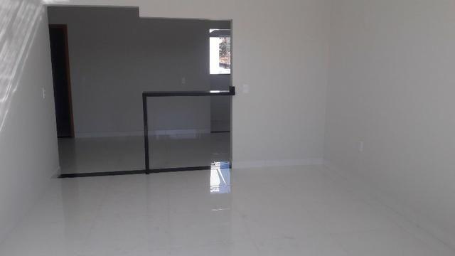 Apartamento V.Nsa.Sra das Graças - Próx. Colégio Pessoa - 03Q (1 S) - Acbto de 1ª - 300Mil - Foto 2
