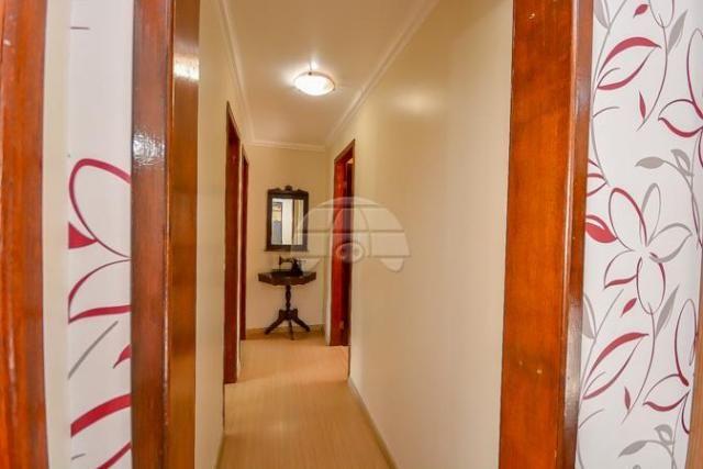 Casa à venda com 3 dormitórios em Atuba, Pinhais cod:132833 - Foto 8