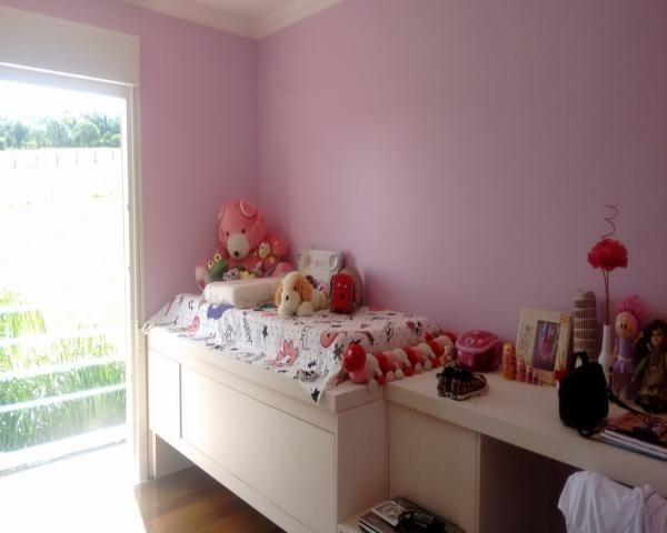 Casa em condomínio - lomba grande - novo hamburgo - rs - Foto 15