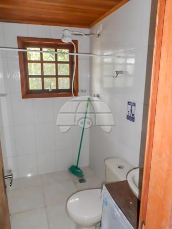 Casa à venda com 2 dormitórios em Pontal do sul, Pontal do paraná cod:139481 - Foto 7