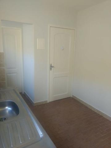 Apartamento em Bairro Novo - Foto 10