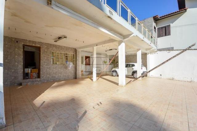Casa à venda com 5 dormitórios em Xaxim, Curitiba cod:141203 - Foto 2