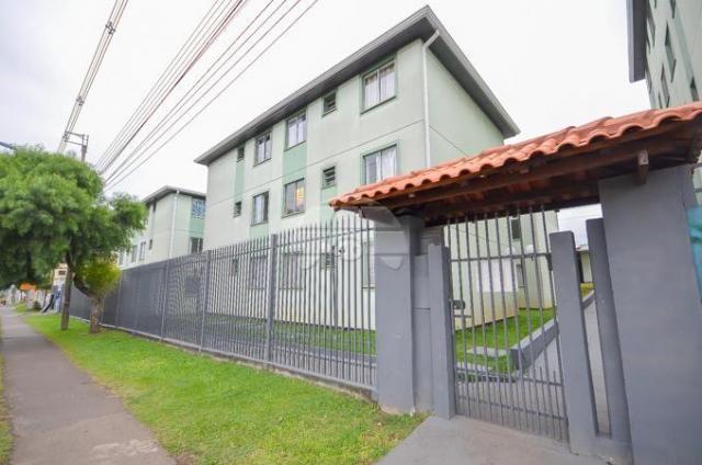 e1c2430caf Apartamento 2 quartos à venda com Churrasqueira - Sítio Cercado ...