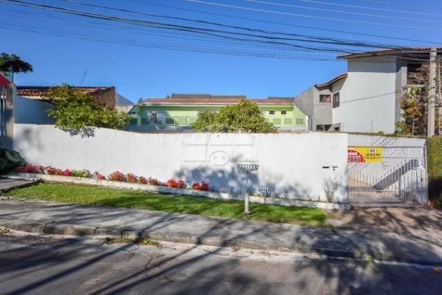 Casa à venda com 5 dormitórios em Xaxim, Curitiba cod:141203 - Foto 19