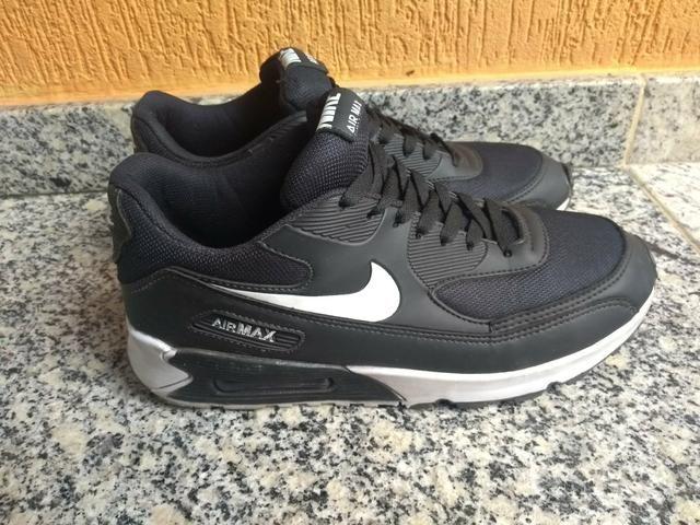 Cecília Max Nike 90 E MariaSanto Vila Roupas Calçados Air O0yNwmv8n