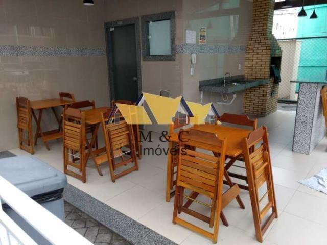 Apartamento à venda com 2 dormitórios em Cordovil, Rio de janeiro cod:MCAP20224 - Foto 18
