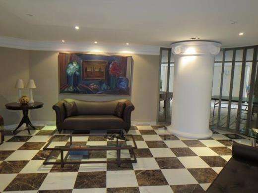 Cobertura à venda, 4 quartos, 4 vagas, gutierrez - belo horizonte/mg - Foto 17
