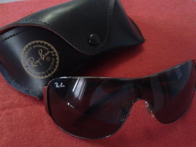 61f55f5f8 Óculos Femininos de Sol Originais (Rayban, Mormaii, Vogue, HB, Carmim e