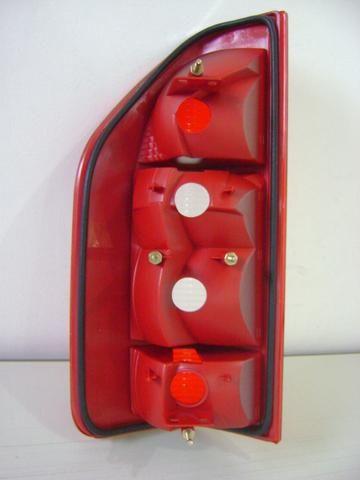 Lanterna Sprinter 2004 2005 2006 2007 2008 2009 2010 2011, temos os 2 lados!!! - Foto 9