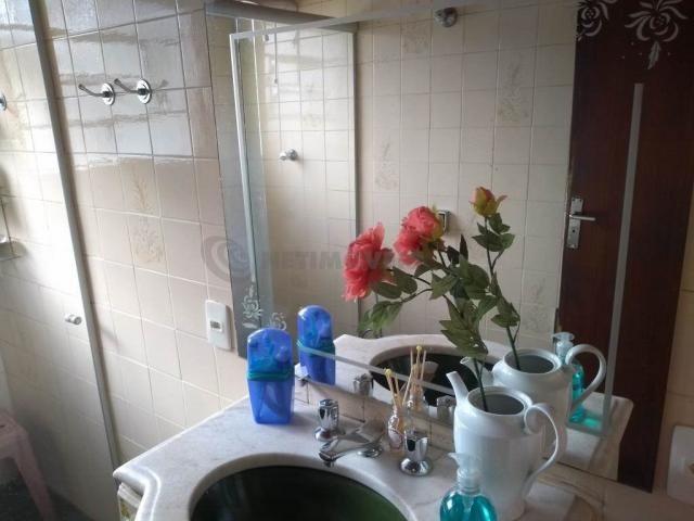 Casa à venda com 4 dormitórios em Padre eustáquio, Belo horizonte cod:426728 - Foto 12