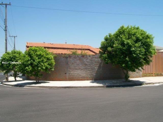 Casa Maré Mansa em Terreno 14 x 21 mts - Foto 2