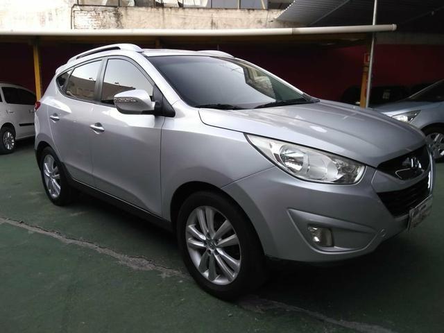 Hyundai - IX35 - Foto 2