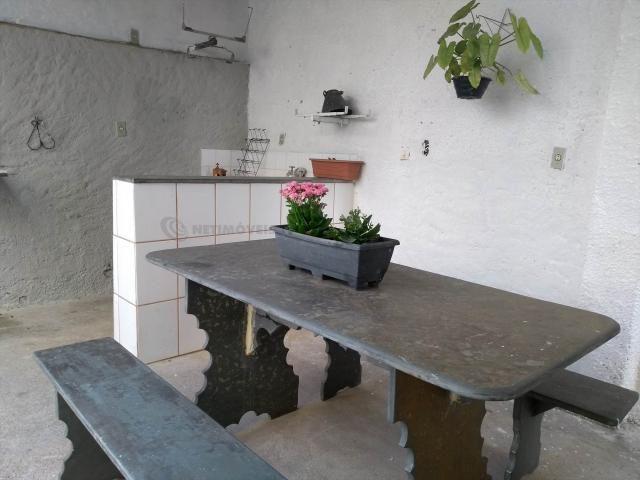 Casa à venda com 4 dormitórios em Padre eustáquio, Belo horizonte cod:426728 - Foto 3