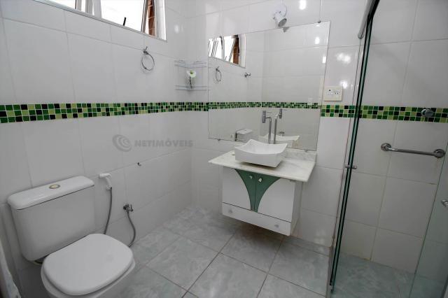 Apartamento à venda com 4 dormitórios em Gutierrez, Belo horizonte cod:32029 - Foto 14