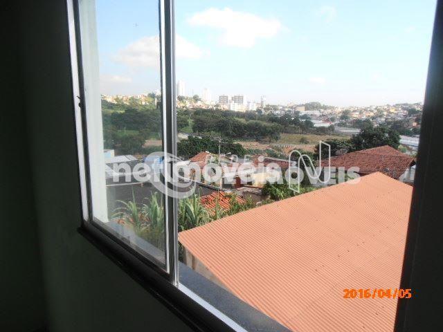 Casa de condomínio para alugar com 2 dormitórios em Pedro ii, Belo horizonte cod:739740 - Foto 3