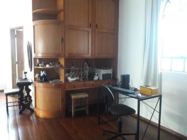 Casa à venda com 3 dormitórios em Caiçaras, Belo horizonte cod:691558 - Foto 5