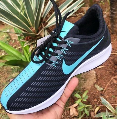 7db025138ba Tênis Nike Turbo MEGA LIQUIDAÇÃO IMPERDÍVEL - Artigos infantis ...