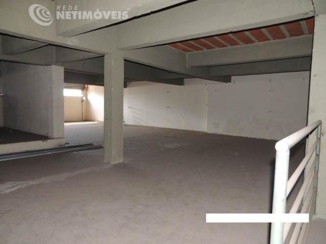 Galpão/depósito/armazém à venda em Aparecida, Belo horizonte cod:569445 - Foto 13