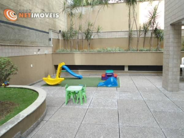 Apartamento à venda com 4 dormitórios em Gutierrez, Belo horizonte cod:443383 - Foto 17