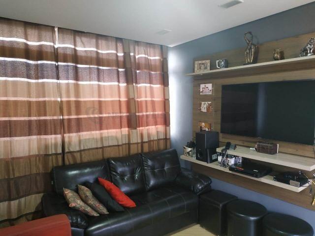 Apartamento à venda com 4 dormitórios em São joão batista, Belo horizonte cod:361445